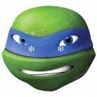 Masque Tortue Ninja Leonardo
