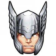 Masque Avengers Thor