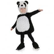 Déguisement Peluche Panda