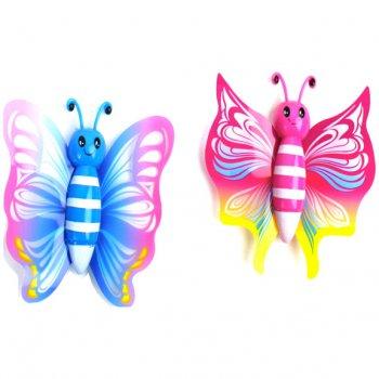 1 Papillon Collant
