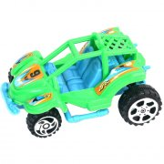 1 Voiture Buggy � r�trofriction