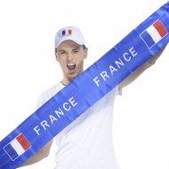 Echarpe France