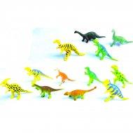 1 Figurine Dino (5,5 cm)