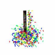 Canon à Confettis - Multicolores
