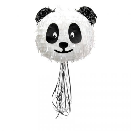 Pull Pinata Baby Panda (46 cm)