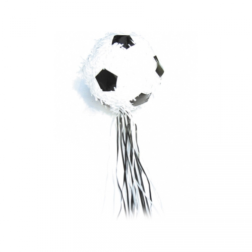 Pull Pinata Ballon de Foot (31 cm)