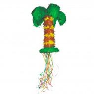 Pull Pinata Palmier (53 cm)