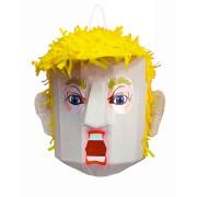 Pinata Donald Trump (30 cm)