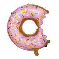 Ballon Donuts (66 cm)