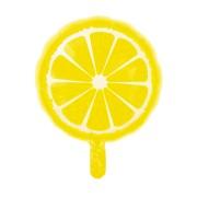 Ballon Tranche de Citron (46 cm)