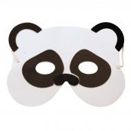 Masque Enfant Panda