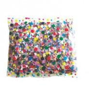 Confettis Multicolores (100 g)