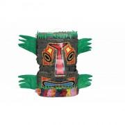 Pull Pinata Tiki - Totem