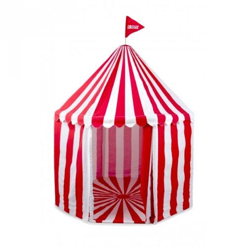 Tente Circus XXL