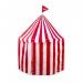 Tente Circus XXL. n°2