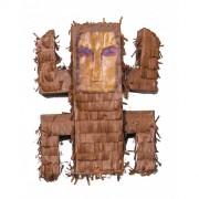 Pinata Totem