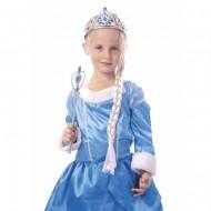 Set Princesse des Glaces