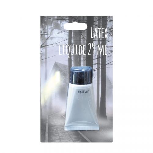 Latex Liquide - 29 ml