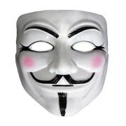 Masque Anonymous