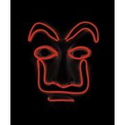 Masque Bandit LED
