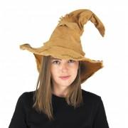 Chapeau Magique