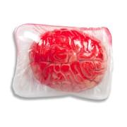 Cerveau XL en Barquette