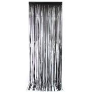 Rideau Noir - 250 cm