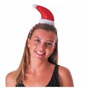 Serre Tête Bonnet de Noël