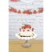 6 Cake Toppers - Pompiers. n°6