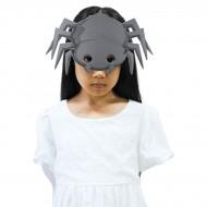 8 Masques Araignée