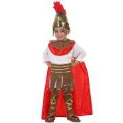 Déguisement de Soldat Romain 7-9 ans