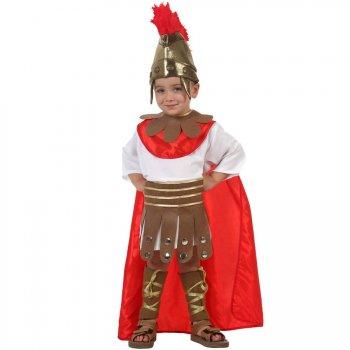 Déguisement de Soldat Romain