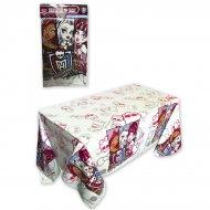 Nappe Monster High 2