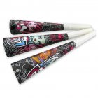 4 Trompettes Monster High 2