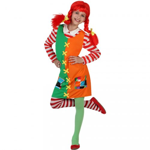 Déguisement de Clown Fifi