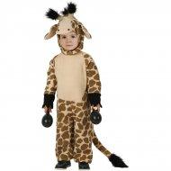 D�guisement de Girafe