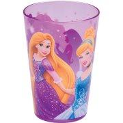 Verre Princesses Disney en Mélamine