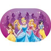 Set de Table Princesses Disney