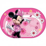 Set de Table Minnie