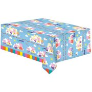 Nappe Peppa Pig Summer