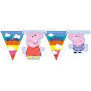 Guirlande � Fanions Peppa Pig Summer