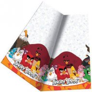 Nappe Angry Birds Le film