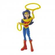 Figurine Wonder Woman - DC Super Hero Girls