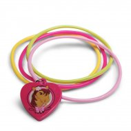 Bracelet Cowgirl Rosie