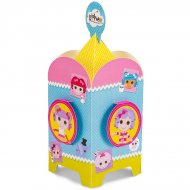 Centre de Table Lalaloopsy