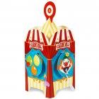 Centre de Table Carnaval Circus