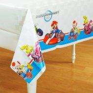 Nappe Mario Kart Wii