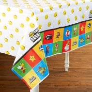 Nappe Super Mario Bros