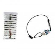 1 Bracelet Cavalera Fashion