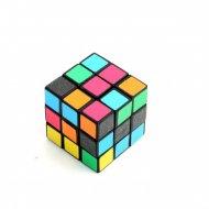 1 Mini Cube Casse Tête